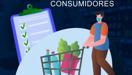 Los Consumidores Y Normas Calidad
