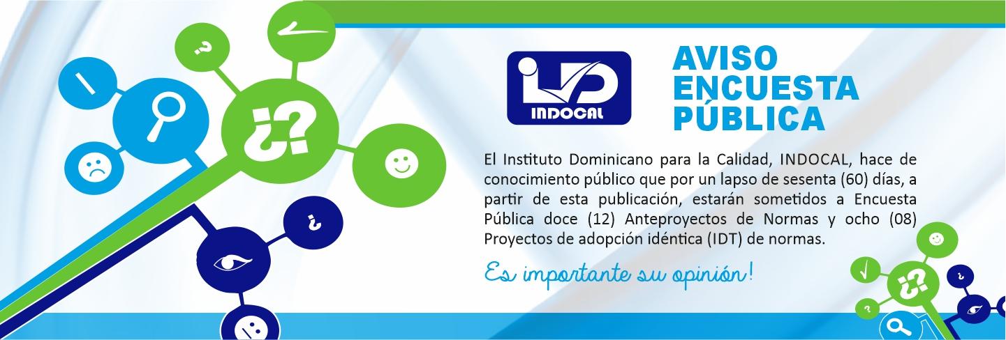 Banner Encuesta Pública #2 2021